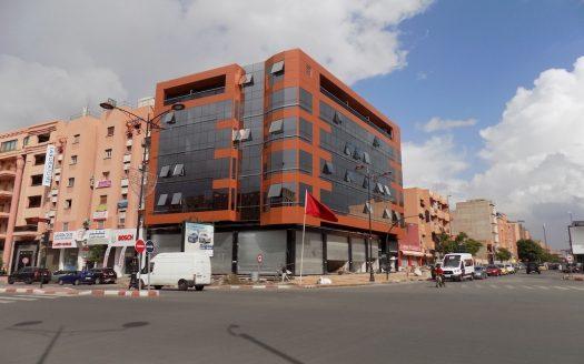Bureau archives bks immobilierbks immobilier